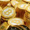 ビットコイン関連銘柄最新情報(2017年5月版)